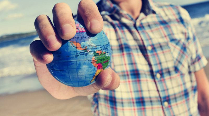 What to do Before Moving Abroad