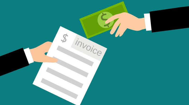 International Invoicing for SME's