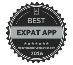 Best Expat Apps