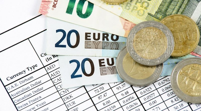 Major Economical Events Which Impacted Currency Rates