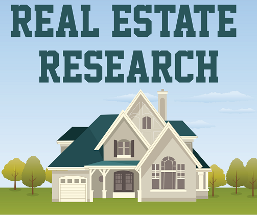 property research