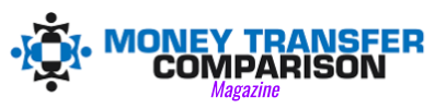MoneyTransferComparison (Magazine)